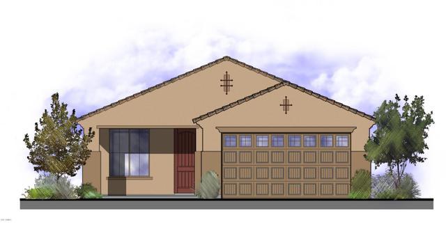 10224 W Puget AvePeoria, AZ 85345