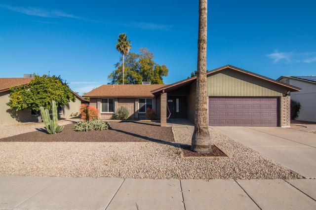 10880 E Sahuaro DrScottsdale, AZ 85259
