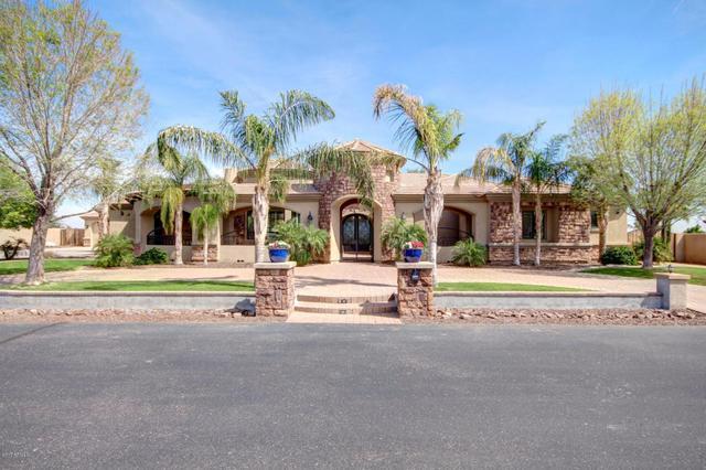 5807 N Dannys CtLitchfield Park, AZ 85340