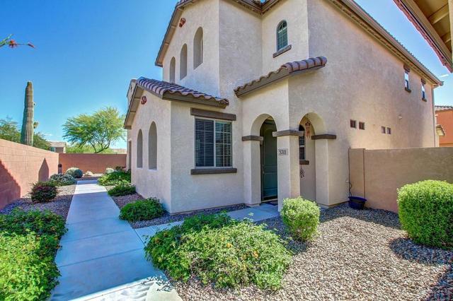 5311 W Paso TrlPhoenix, AZ 85083
