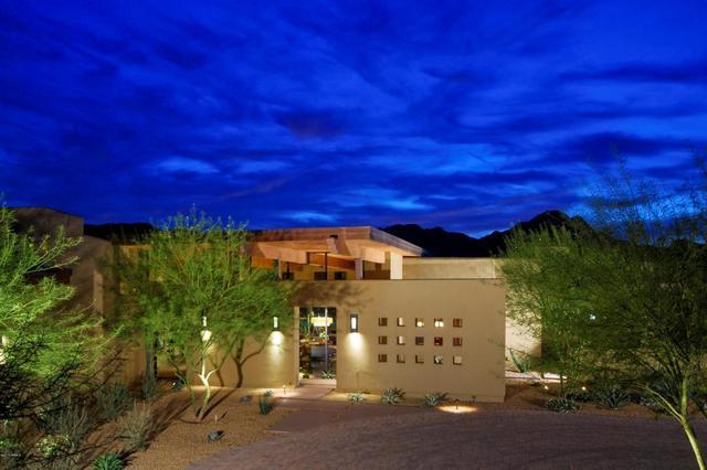 7580 N Mockingbird LnParadise Valley, AZ 85253