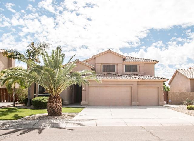 6221 W Rose Garden LnGlendale, AZ 85308