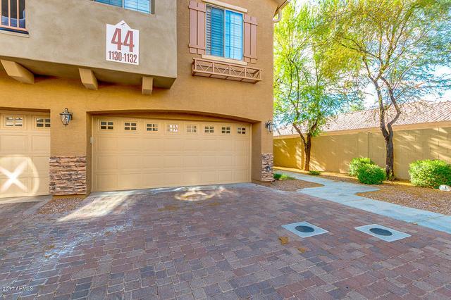 2150 E Bell Rd #1132Phoenix, AZ 85022