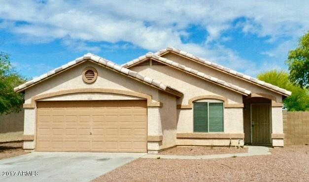 6602 W Nez Perce StPhoenix, AZ 85043