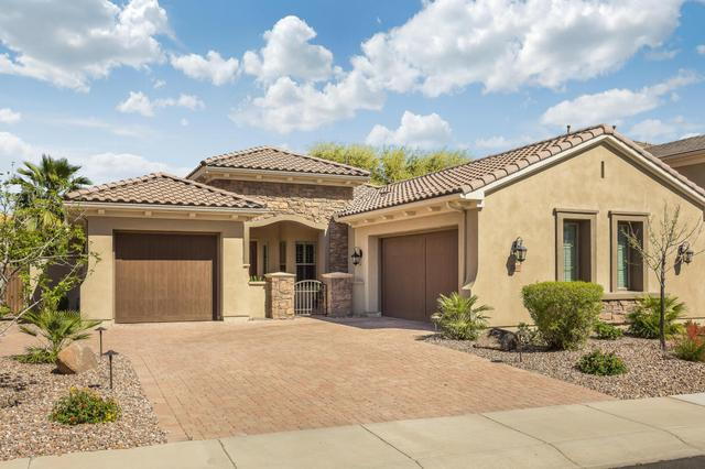 4301 S California StChandler, AZ 85248
