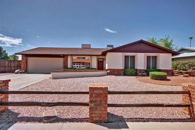 10820 N 45th DrGlendale, AZ 85304