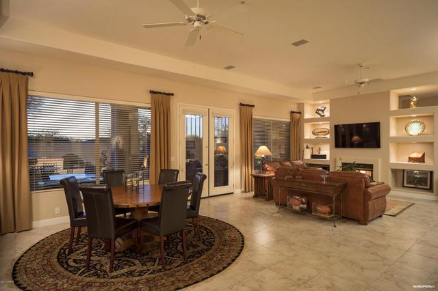 34042 N 60th PlScottsdale, AZ 85266