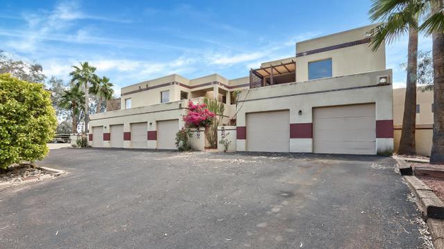 1125 W Pasadena Ave #5Phoenix, AZ 85013