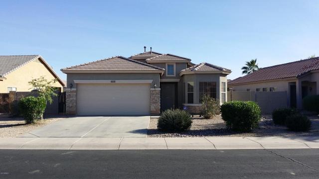 45105 W Gavilan DrMaricopa, AZ 85139
