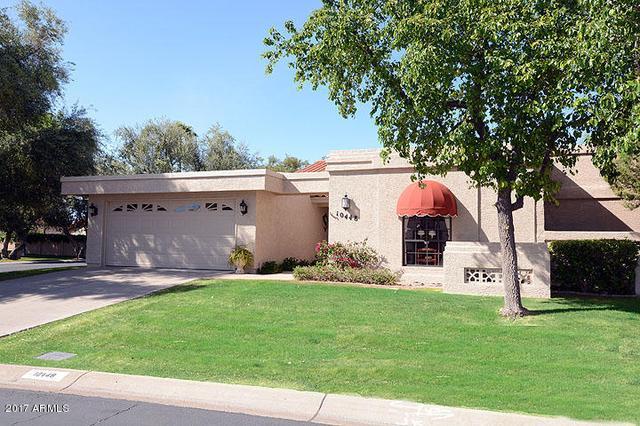 10448 E Cochise AveScottsdale, AZ 85258