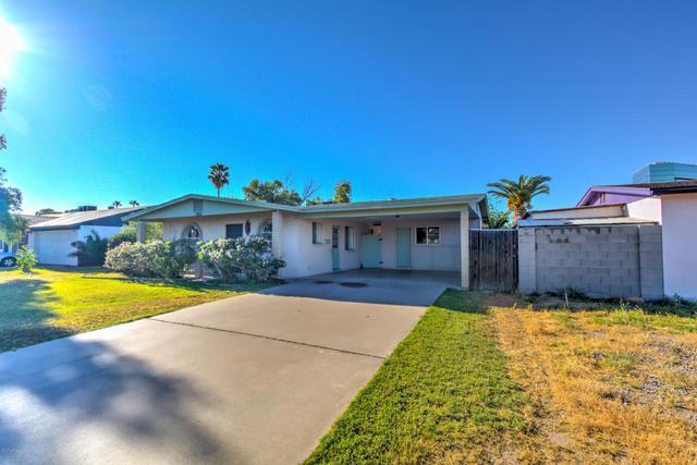 1065 W Farmdale AveMesa, AZ 85210