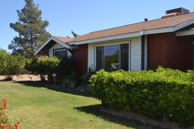 8509 E Earll DrScottsdale, AZ 85251
