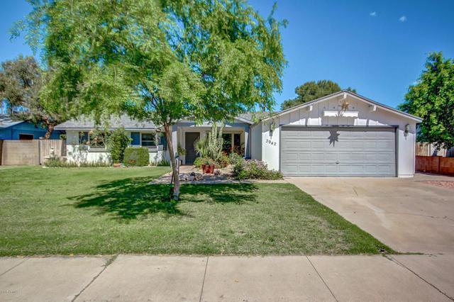3942 W State AvePhoenix, AZ 85051
