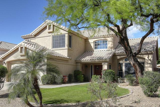 10970 N 129th WayScottsdale, AZ 85259