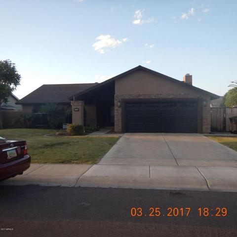 7110 W Cherry Hills DrPeoria, AZ 85345