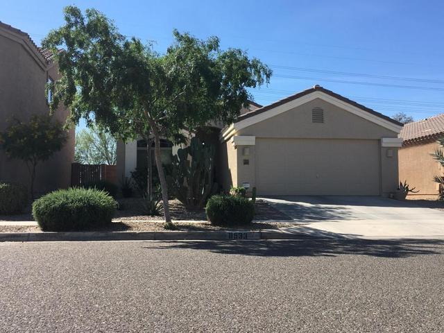 8533 W Riley RdTolleson, AZ 85353