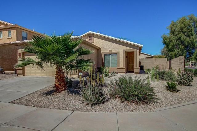 28850 N Maravilla DrSan Tan Valley, AZ 85143