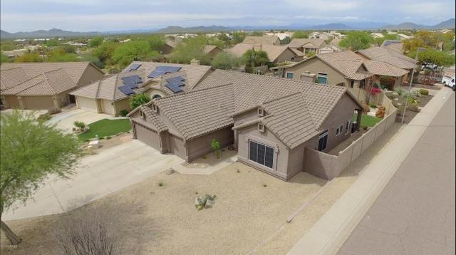 4430 E Via Dona RdCave Creek, AZ 85331