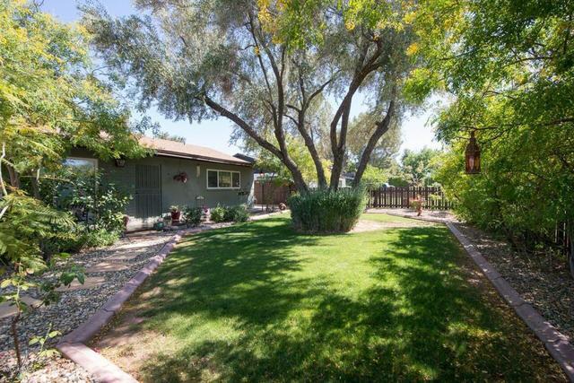 3938 E Cheery Lynn RdPhoenix, AZ 85018