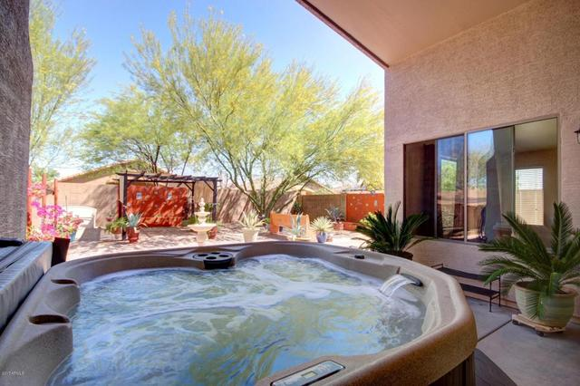 454 E Clairidge DrSan Tan Valley, AZ 85143