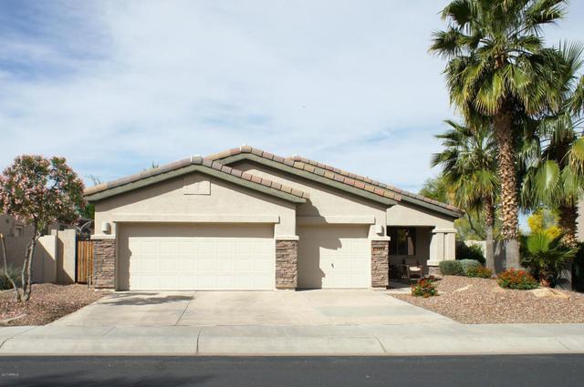 2898 N 141st Ave, Goodyear, AZ 85395