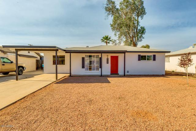 2939 W Harmont Dr, Phoenix, AZ 85051