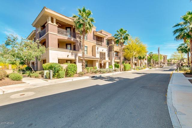7601 E Indian Bend Rd #2036, Scottsdale, AZ 85250