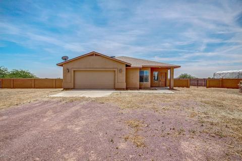 23027 W Montgomery Rd, Wittmann, AZ 85361