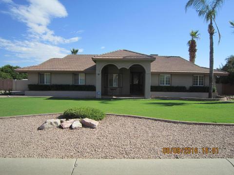 8435 W Via Montoya Dr, Peoria, AZ 85383 MLS# 5607463 - Movoto.com