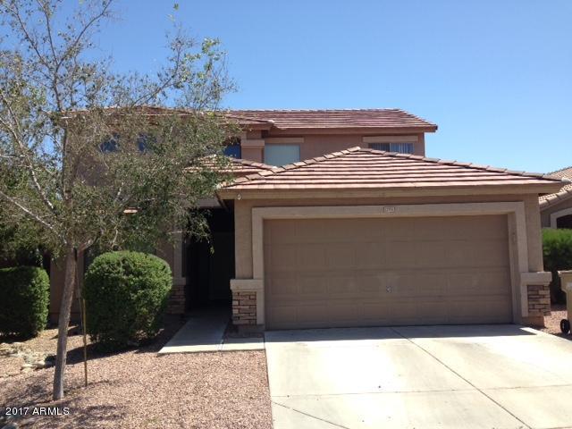13715 W Keim DrLitchfield Park, AZ 85340