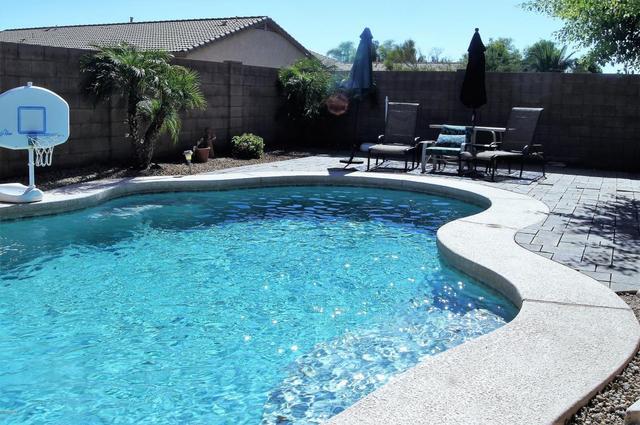 43927 W Colby DrMaricopa, AZ 85138