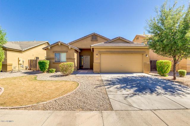 12167 W Riverside AveTolleson, AZ 85353
