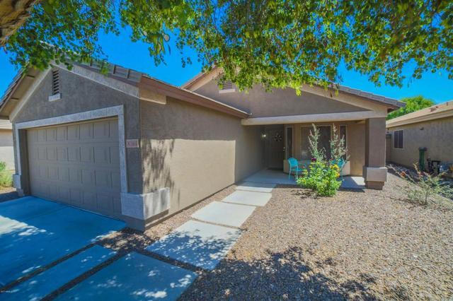 30161 N Sunray DrSan Tan Valley, AZ 85143