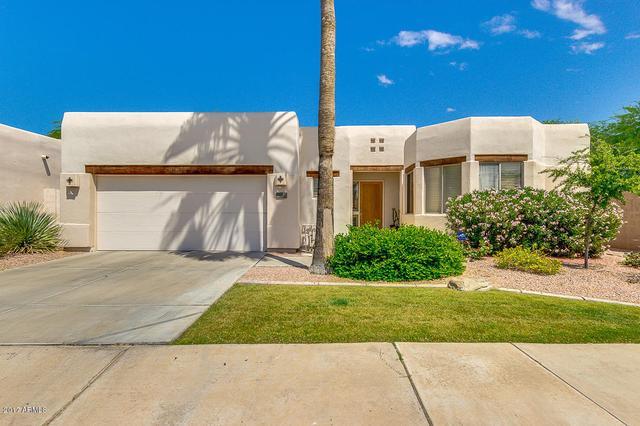 11477 N 72nd WayScottsdale, AZ 85260