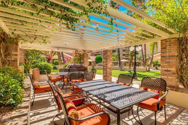 4200 N Miller Rd #116Scottsdale, AZ 85251