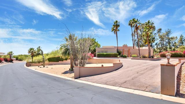 6536 N 40th PlParadise Valley, AZ 85253