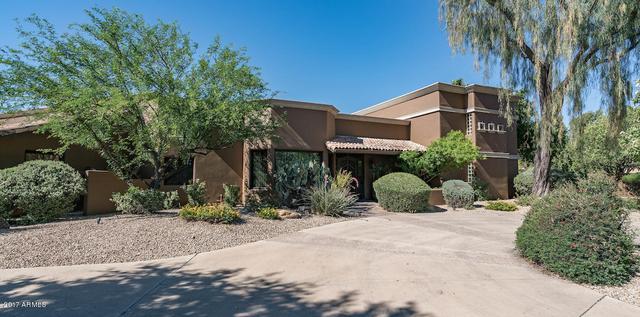 11040 E Gold Dust AveScottsdale, AZ 85259