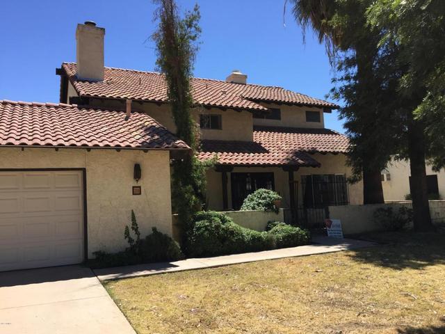 339 W El Camino DrPhoenix, AZ 85021