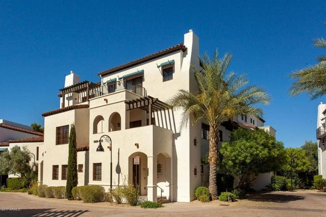 8333 N Via Paseo Del Norte -- #1012Scottsdale, AZ 85258