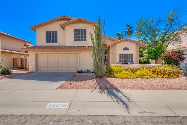 19310 N 77th AveGlendale, AZ 85308