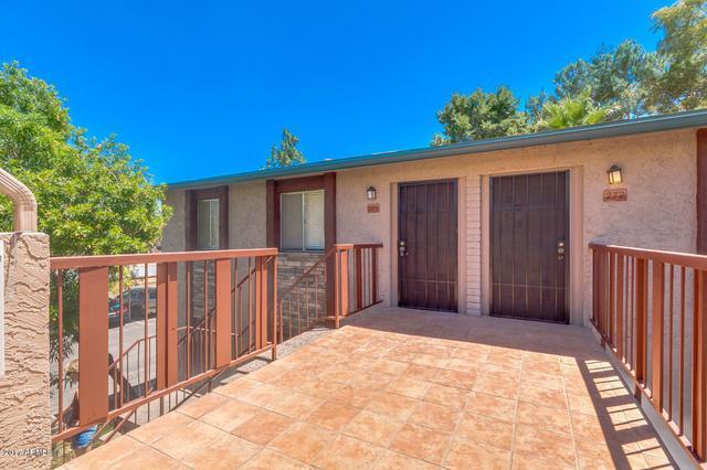 4354 N 82nd St #271Scottsdale, AZ 85251