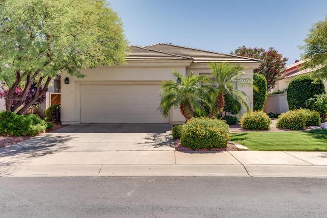 9454 N 115th StScottsdale, AZ 85259