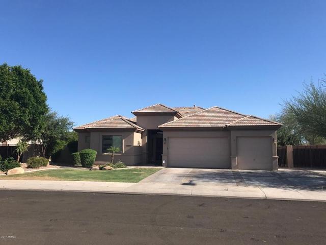 14595 W Edgemont AveGoodyear, AZ 85395