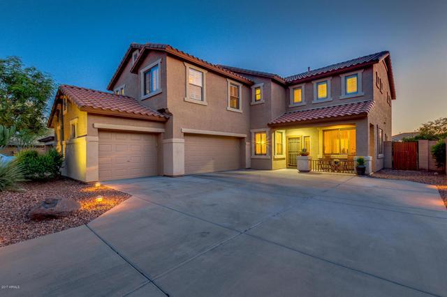 16180 N 99th PlScottsdale, AZ 85260
