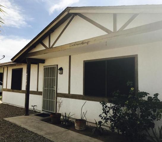 8761 W Ironwood DrPeoria, AZ 85345