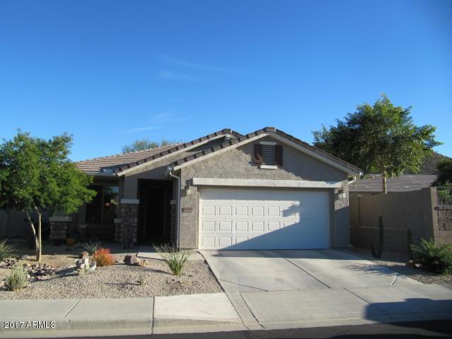 32107 N Echo Canyon RdSan Tan Valley, AZ 85143