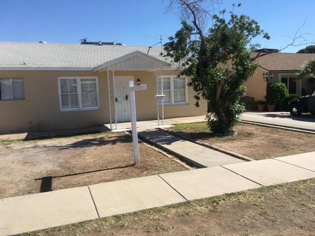 5423 W Northview AveGlendale, AZ 85301