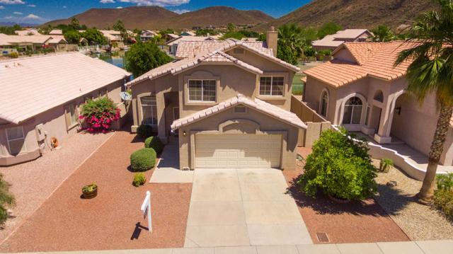5222 W Pontiac DrGlendale, AZ 85308