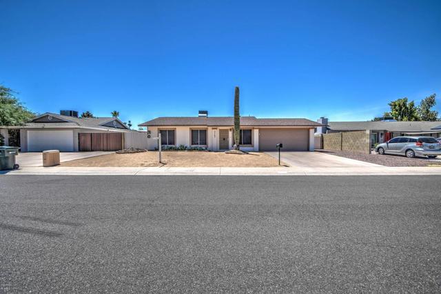 3707 W Hearn Rd, Phoenix, AZ 85053