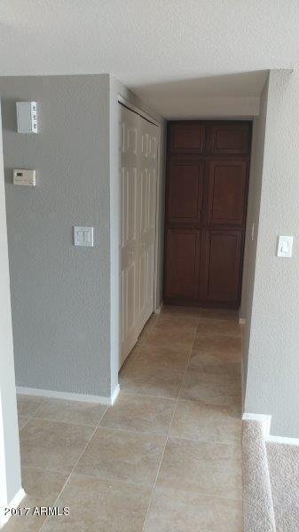 5919 E Nance St, Mesa, AZ 85215 MLS# 5618753   Movoto.com